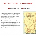 Page-1-Languedoc