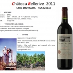 Page-28-chateau-bellerive-crus-bourgeois-2011