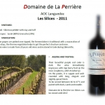 Page-3-domaine-perriere-les-silices-2011