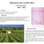 Page-4-domaine-perriere-nais-2013