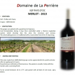 Page-5-domaine-perriere-merlot-2013