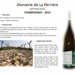 Page-6-domaine-perriere-chardonnay-2013
