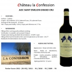 Paqe-18-chateau-confession-AOC-saint-emilion-grand-cru