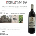 Paqe-25-chateau-larrivaux-crus-bourgeois-2008