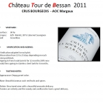 Paqe-26-chateau-tour-bessan-crus-bourgeois-2011